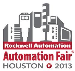 Rockwell Automation Fair